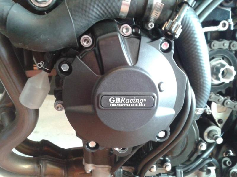 Zx6r K12 de TEKILA 91185010