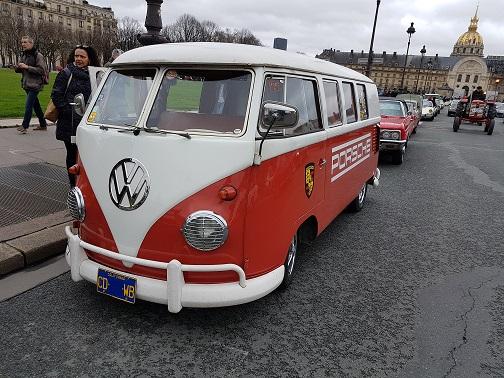 Traversée de Paris 2019 (13/01/19) Combi_10