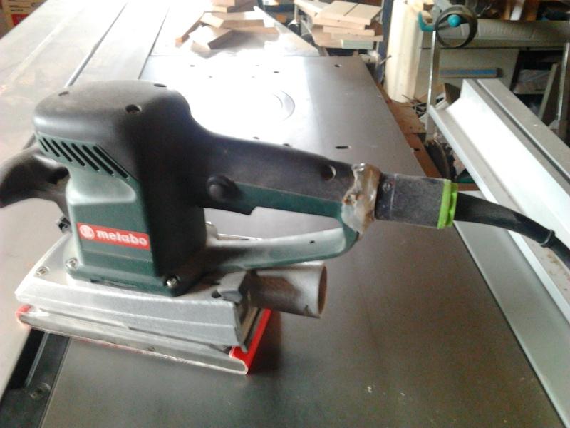 adaptation plug it sur electroportatif Photo015
