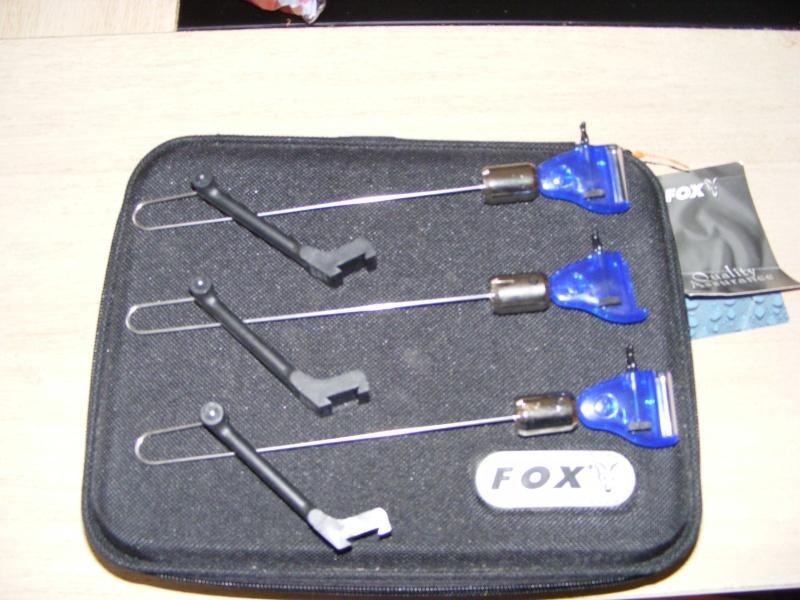 vend rod pod + swinger Dscf4910