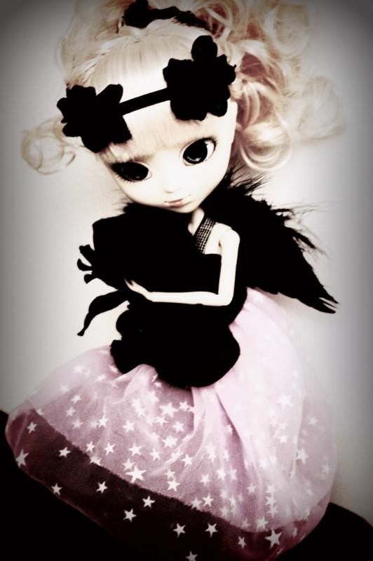 Mai 2012 : Pullip Alice du Jardin Imgp9510