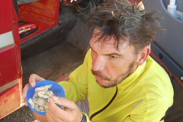 De Marseille en Australie, 28000 km sans jour de repos Cv010912