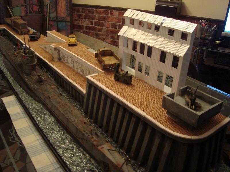Mission U-boat Dsc08910
