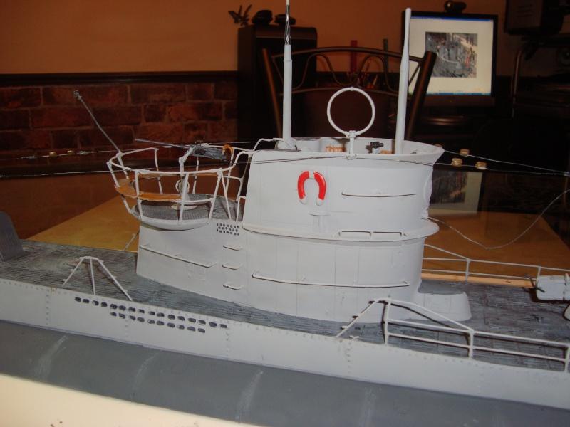 Mission U-boat P_1010
