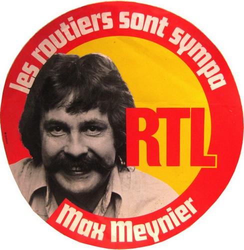 Les routiers sont sympas Max Meynier Max_me11
