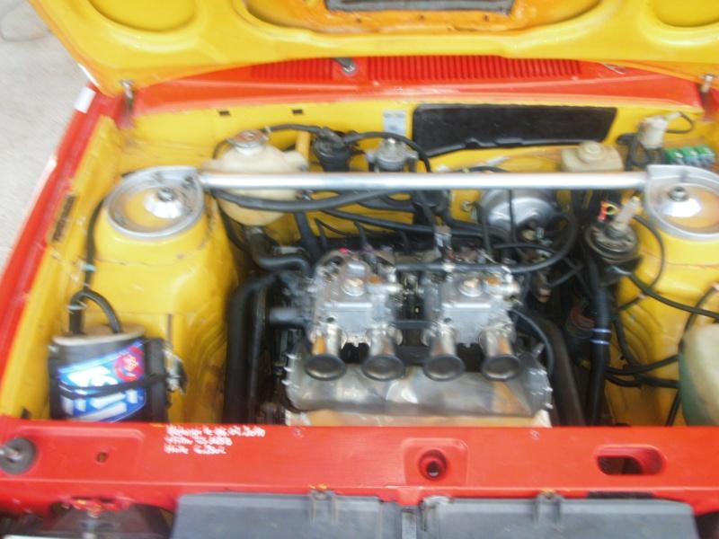samba rallye ex gr a  - Page 4 Moteur10