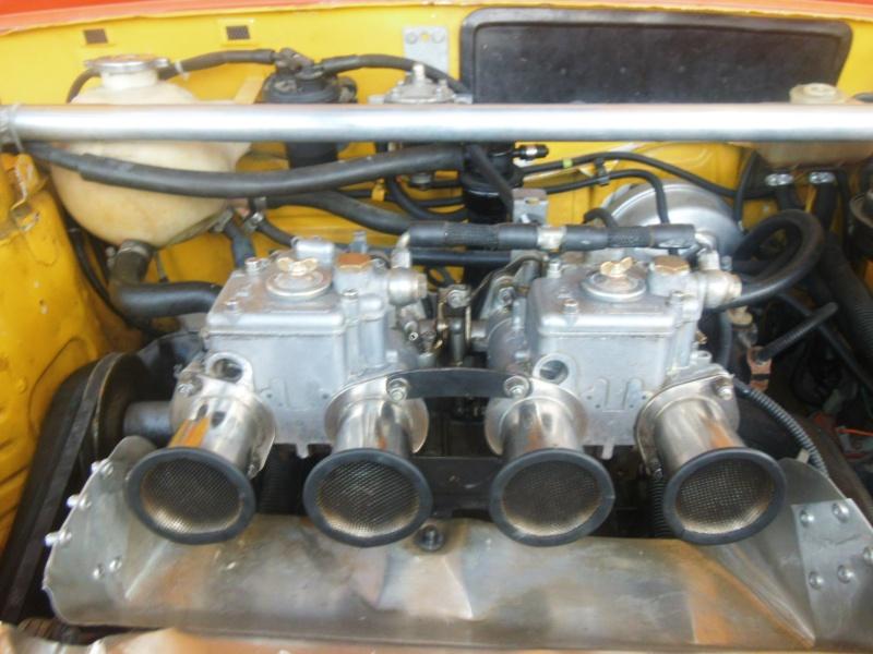 samba rallye ex gr a  - Page 4 Moteur12