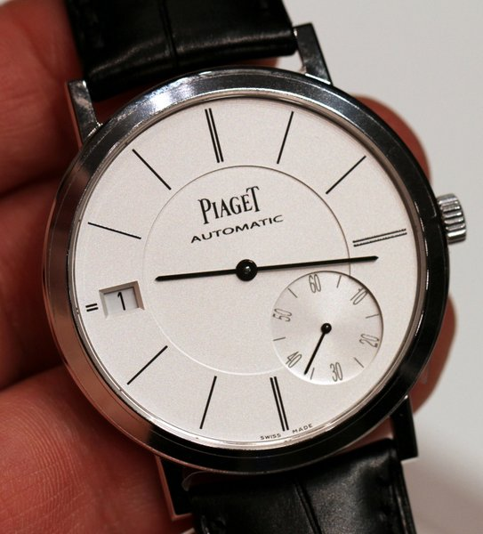 Piaget Altiplano Date 05-img10