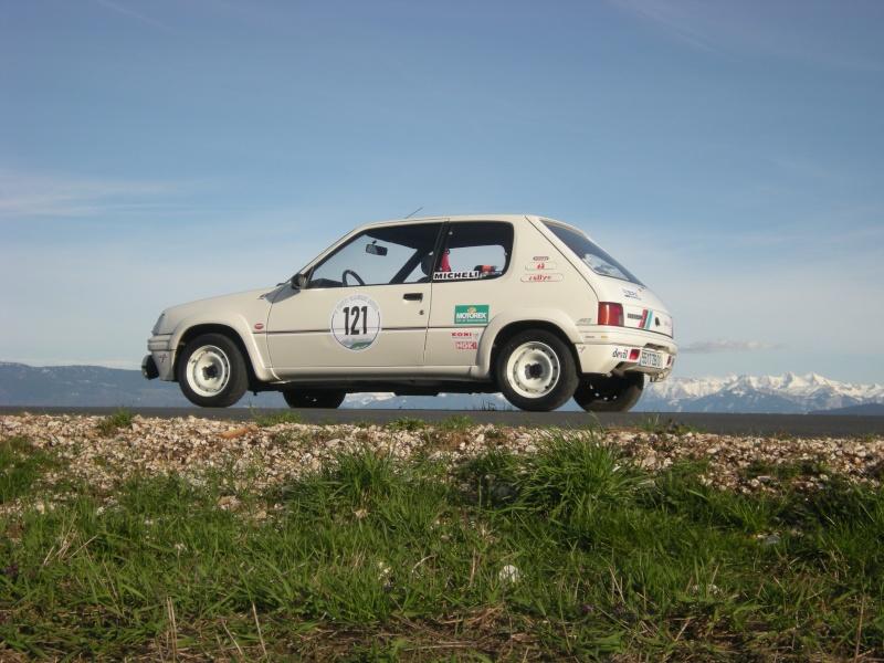 205 Rallye de 1989 Dscn1122