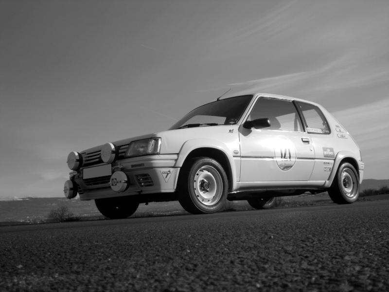 205 Rallye de 1989 Fdscn110
