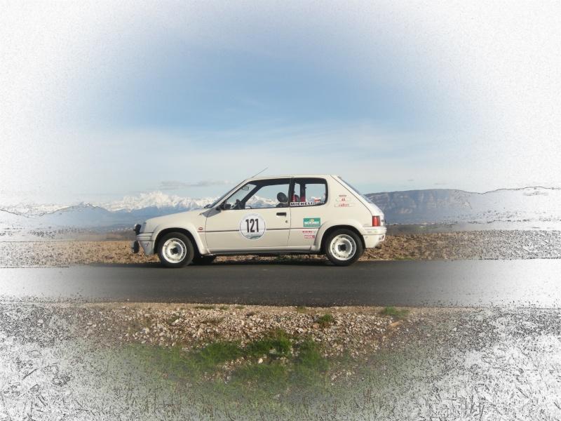205 Rallye de 1989 Fdscn111