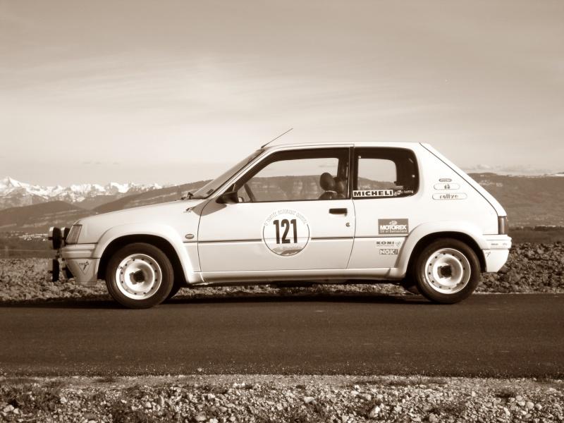 205 Rallye de 1989 Fdscn112