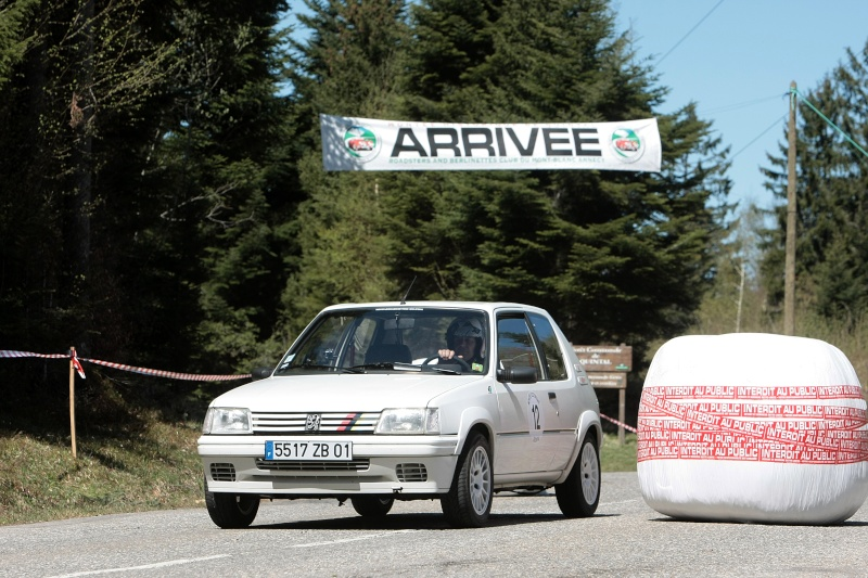 205 Rallye de 1989 Quinta11