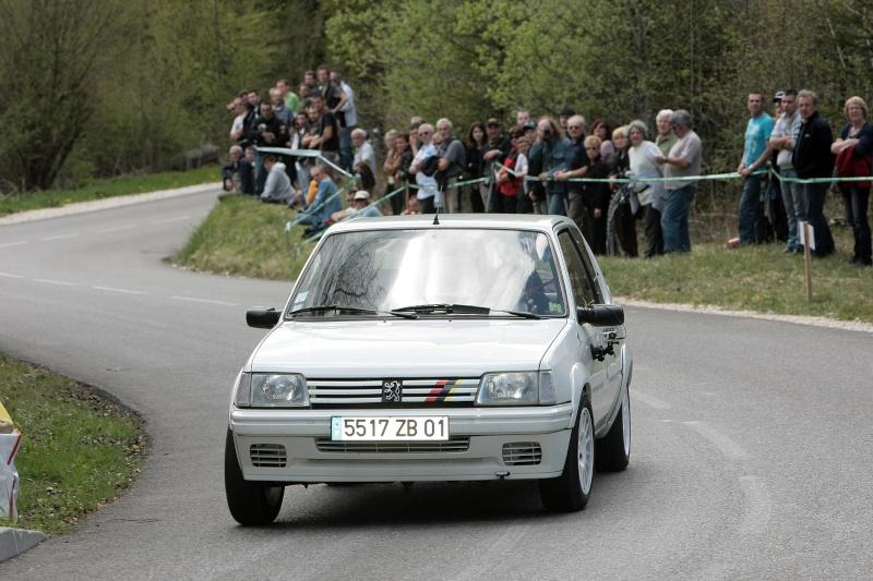 205 Rallye de 1989 Quinta12