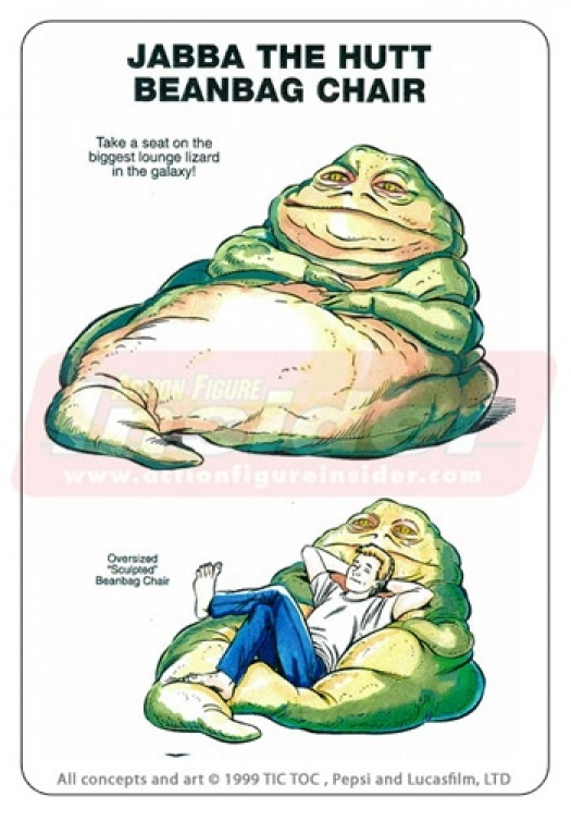 Star Wars - The Cool Weird Freaky Creepy Side of The Force - Page 4 210