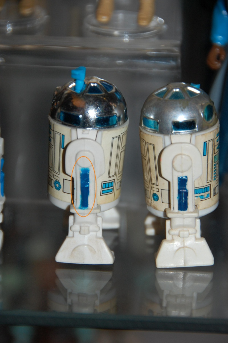 Help with R2D2 Variants Dsc_6215