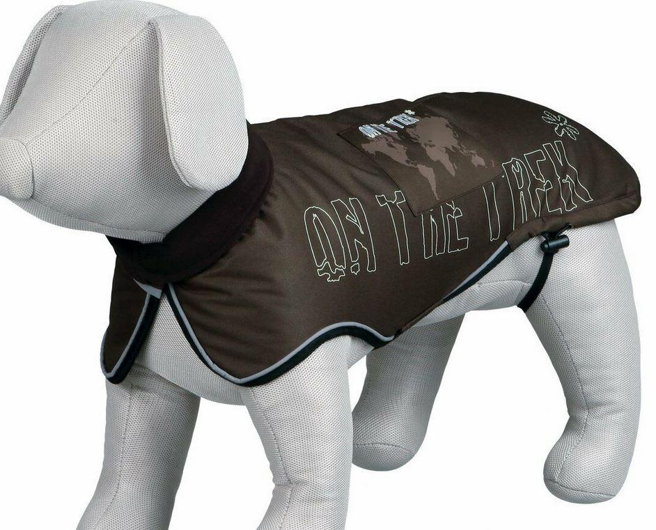 Manteau chien TRIXIE Captur16