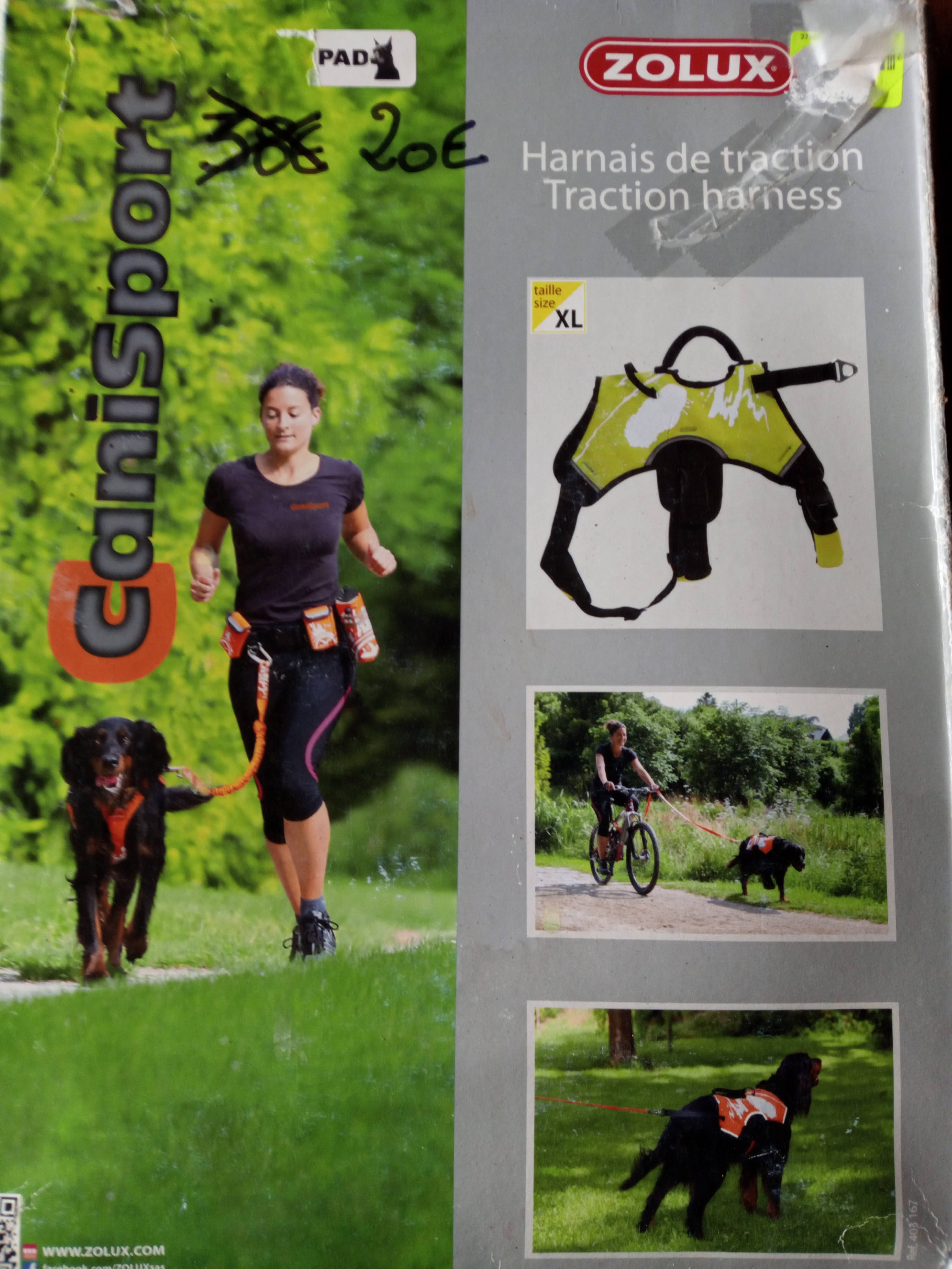 Harnais de traction / sport Img_2164