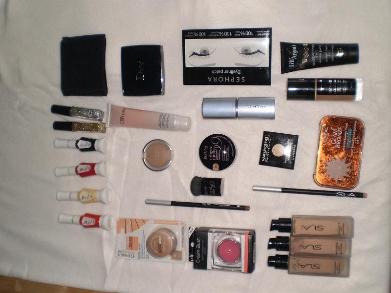 Troc de Février [spécial Make up ET bijoux] P2110014