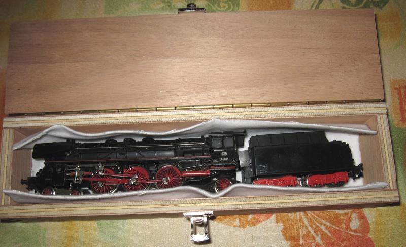 Boîtes pour locos Img_0113