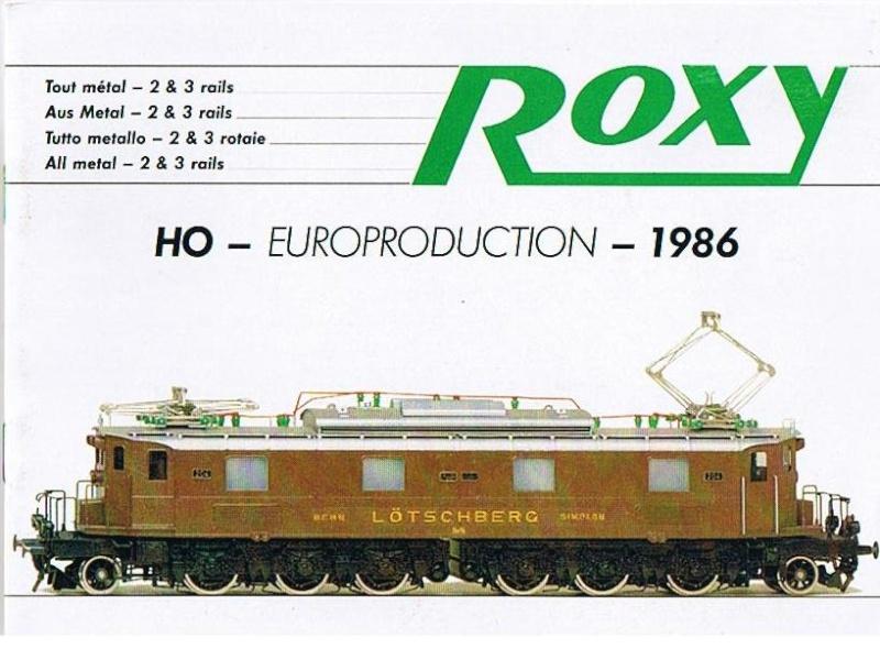 ROXY Photo11