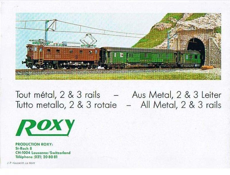 ROXY Photo_22