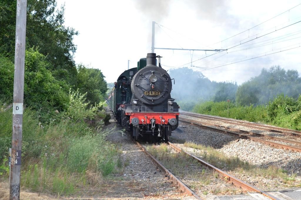 Festival Cockerill sur la ligne 128 (Chemin de fer du Bocq)  Dsc_0115