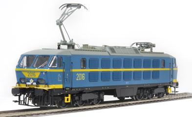 Nouveautés Ferroviaires 2013 - Page 13 R7238110