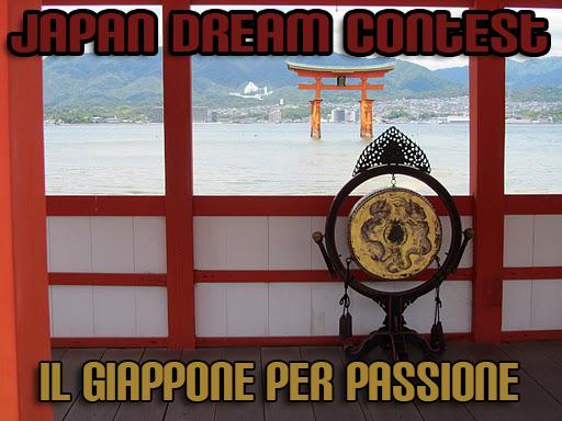 Bento contest: Il Giappone per Passione - Japan Dream Jd_con10