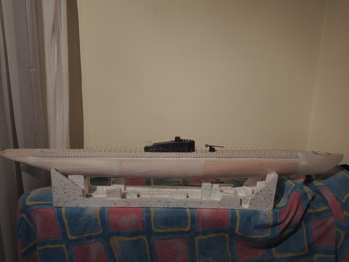 Sottomarino Archimede Dscn0318