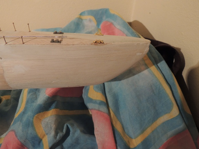 Sottomarino Archimede Dscn0320