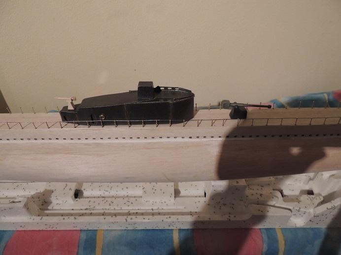 Sottomarino Archimede Dscn0321
