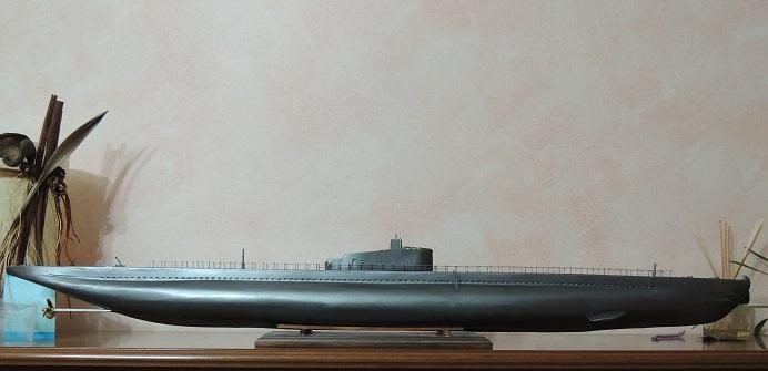 Sottomarino Archimede Dscn0337