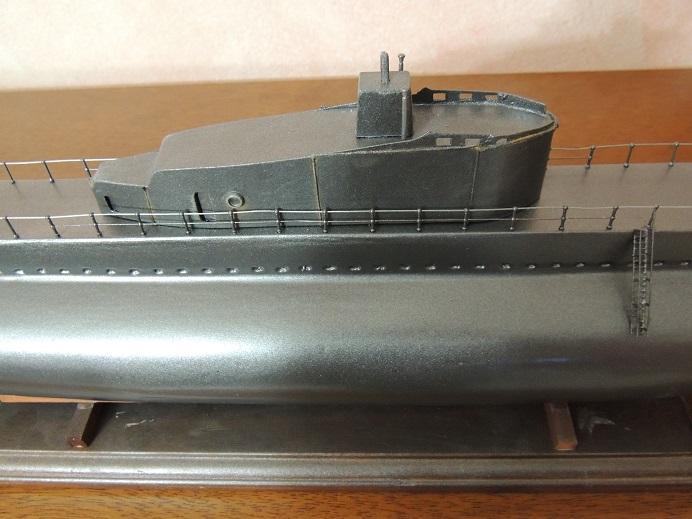 Sottomarino Archimede Dscn0339