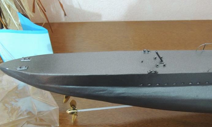Sottomarino Archimede Dscn0341