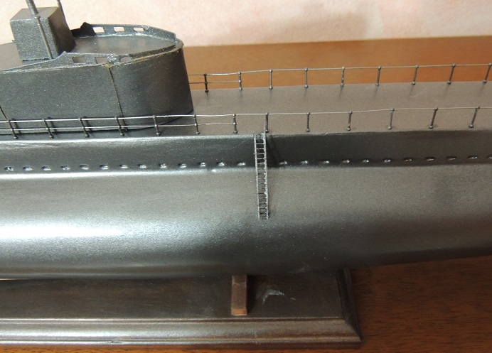 Sottomarino Archimede Dscn0342