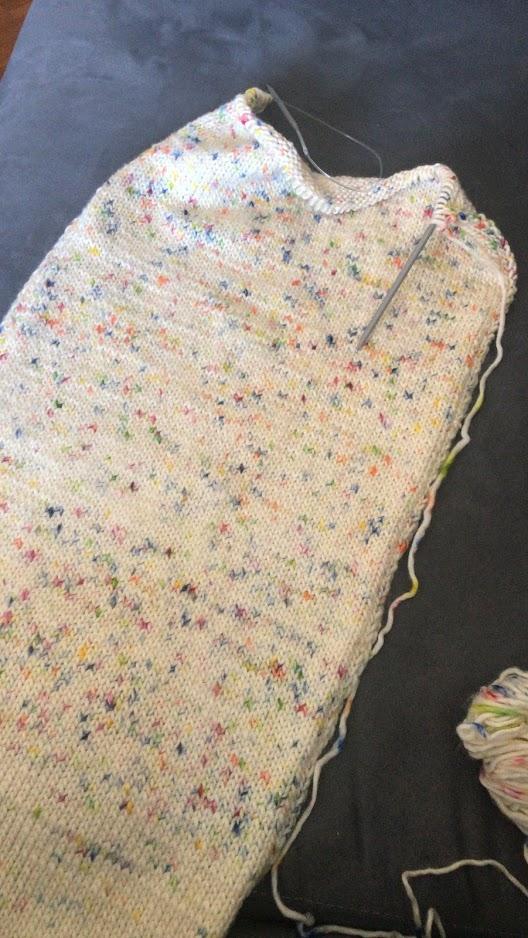 Crochet et tricot - Page 16 Ffa1a710