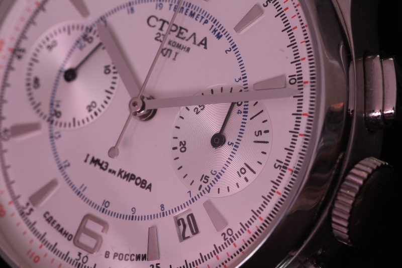 Le club des proprios de Chronographe russe :-) - Page 5 Img_0511
