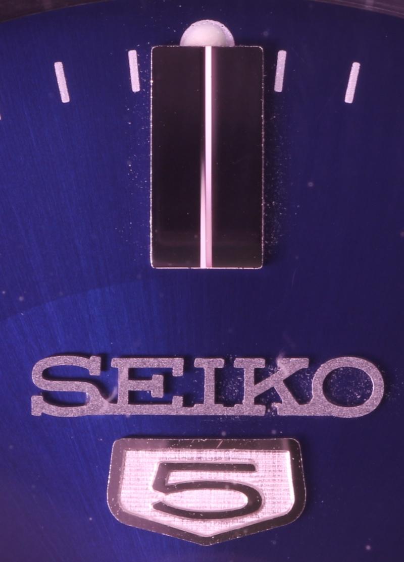 Les Seiko 5 - Page 5 Img_0512