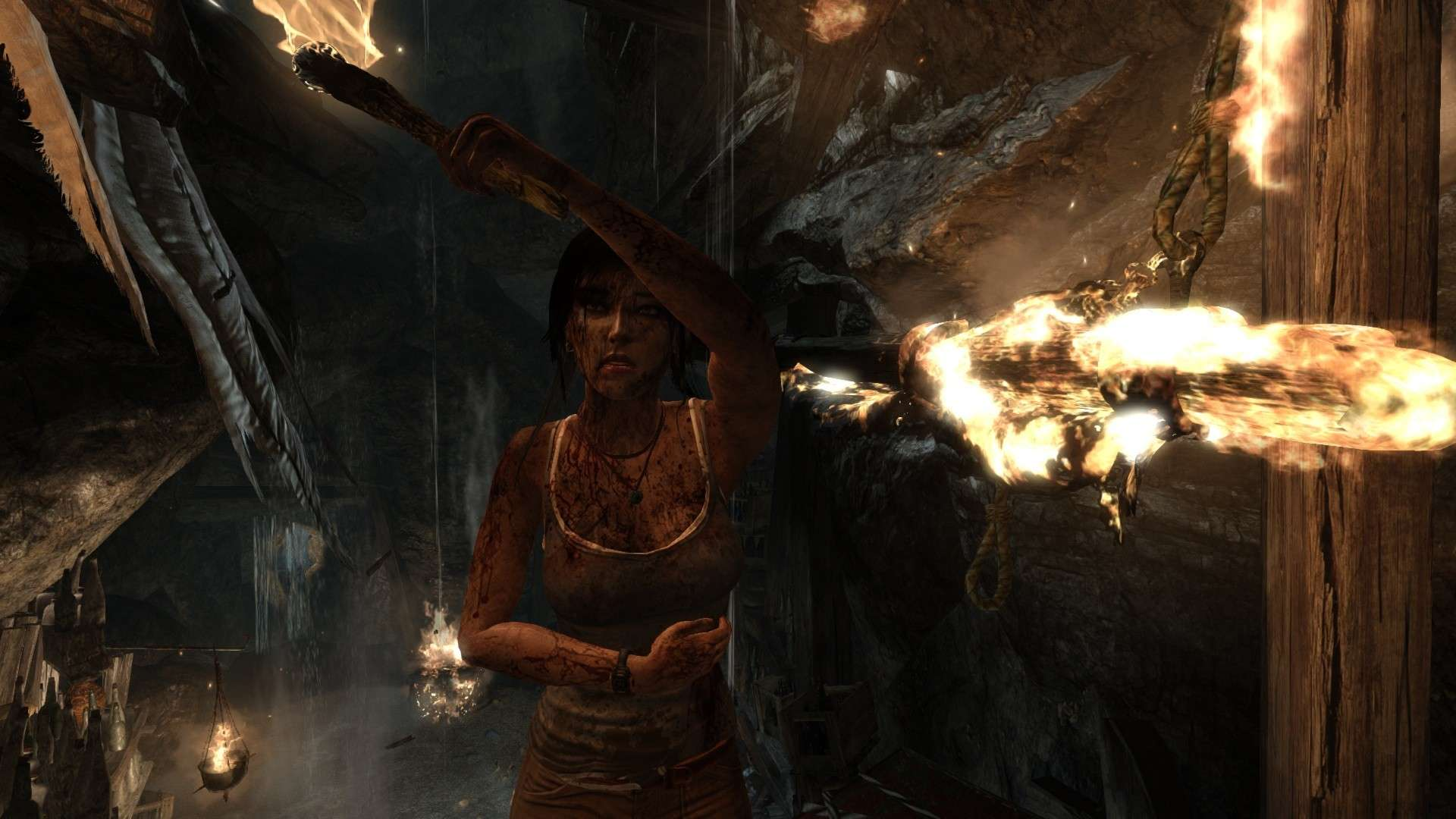 Tomb raider  (2013) - Page 3 Chrysa10