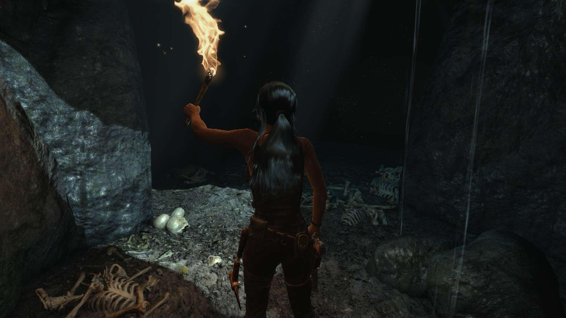 Tomb raider  (2013) - Page 4 Chrysa14