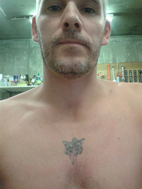 Gamopat et le tatouage - Page 5 Chiss11