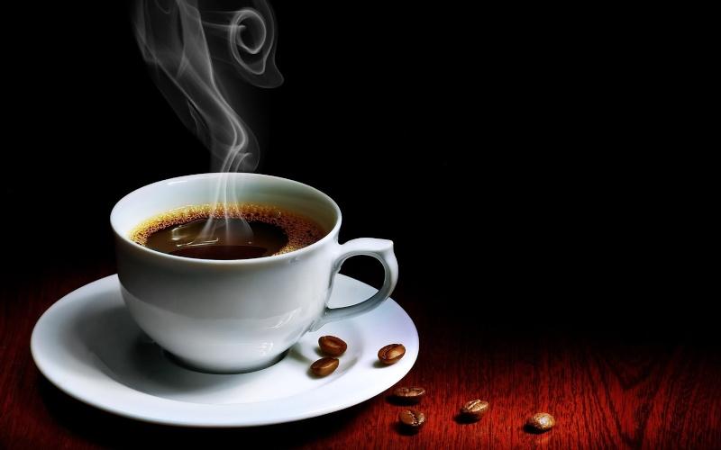 من هنا نقول صباح الخير - مساء الخير - زهرة اللوتس المقدسية  C4b48710