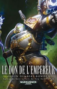 Programme des publications Black Library France pour 2013 Fr-emp12
