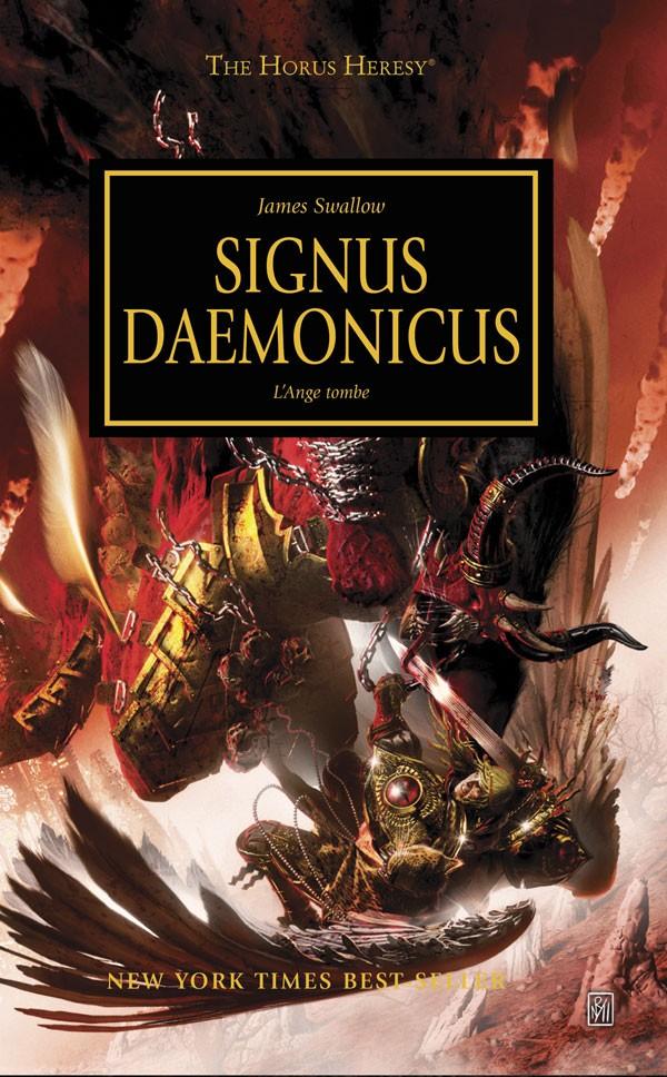 Signus Daemonicus de James Swallow Fr-fea10