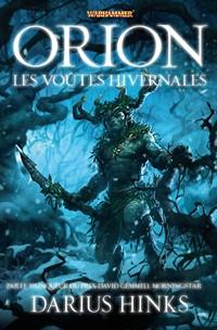 Programme des publications Black Library France pour 2013 Fr-ori12