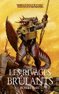 Sorties Black Library France Septembre 2013 Fr-the13