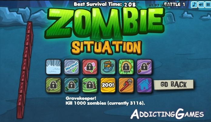 RP du Nouvel An : Phase 1 ~ Entraînement et Acquisition des troupes - Page 5 Zombie10