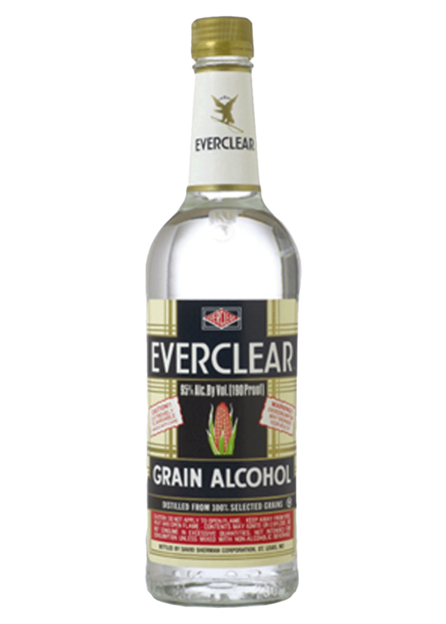 Everclear Available in NY Evercl11