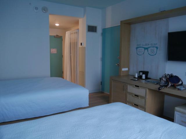 [Universal Orlando Resort] Les hôtels - Page 8 P1110314